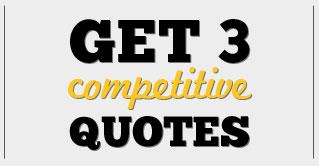 3 Semi Truck Insurance Quotes