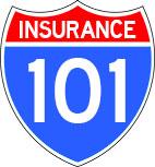 Truck Insurance 101