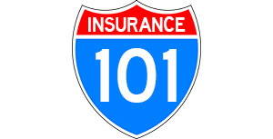 Compensation Insurance Truckers Workers Compensation