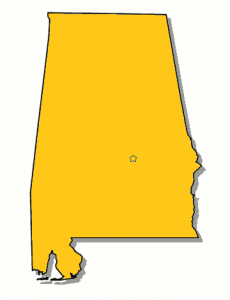 alabama commercial truck insurance
