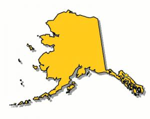 Alaska Commercial Truck Insurance