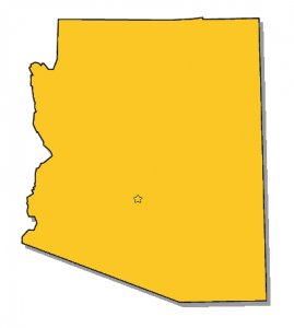 Arizona Commercial Truck Insurance