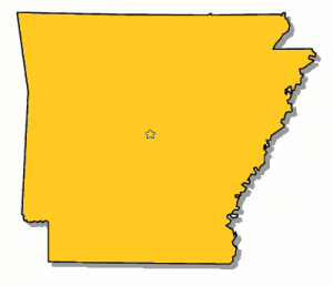 Arkansas Commercial Truck Insurance