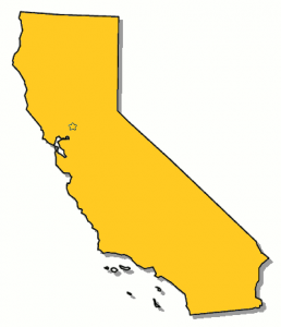 California Commercial Truck Insurance