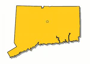 Connecticut Commercial Truck Insurance