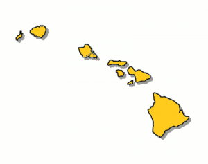 hawaii commercial truck insurance