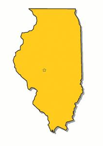 Illinois Commercial Truck Insurance