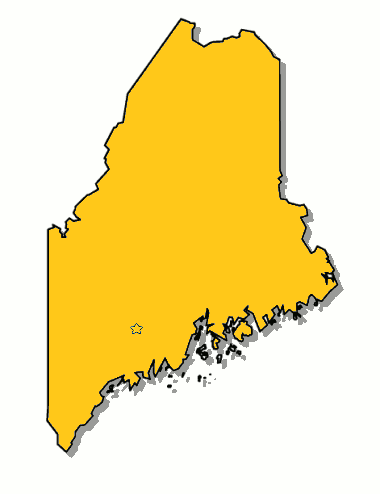 Maine Commercial Truck Insurance