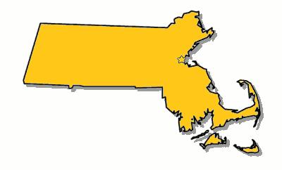 Massachusetts Commercial Truck Insurance