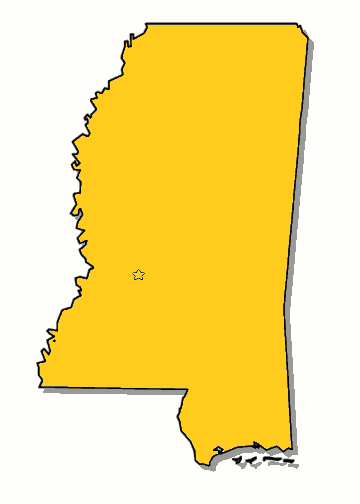 Mississippi Commercial Truck Insurance