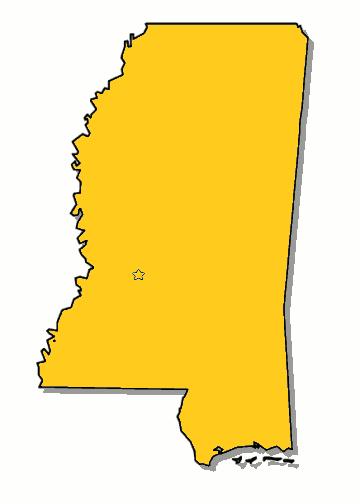 Mississippi Commercial Truck Insurance
