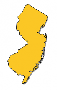 3 New Jersey Commercial Truck Insurance Quotes