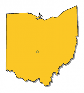 Ohio Semi Truck Insurance