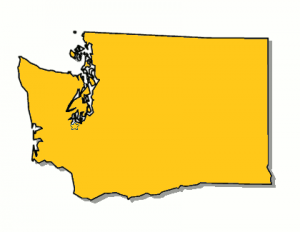 3 Washington Truck Insurance Quotes