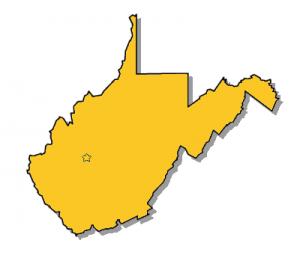West Virginia Semi Truck Insurance