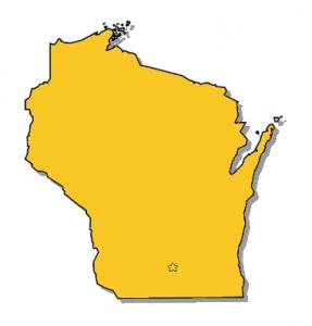 Semi truck insurance in Wisconsin