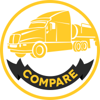 Compare Commercial Truck Insurance Quotes