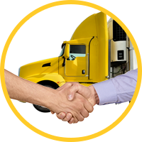 Find the best Truck Insurance Company