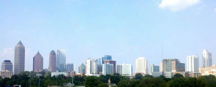 Atlanta trucking insurance quotes
