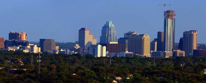 Austin trucking insurance quotes
