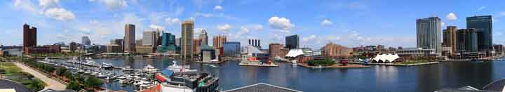 Baltimore trucking insurance quotes