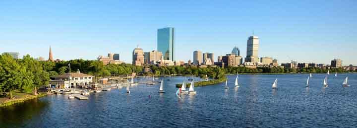 Boston trucking insurance quotes