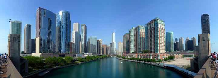 Chicago trucking insurance quotes