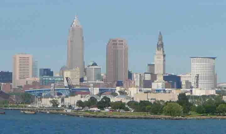 Cleveland trucking insurance quotes