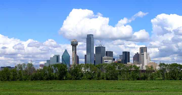 Dallas trucking insurance quotes