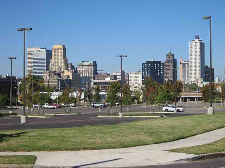 Memphis trucking insurance quotes