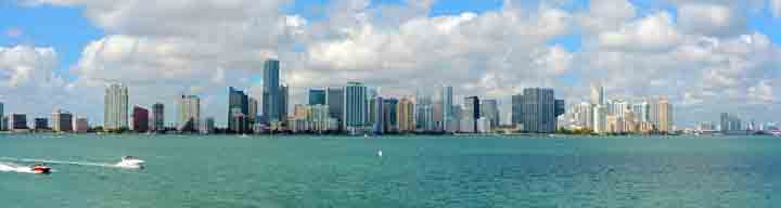 Miami trucking insurance quotes