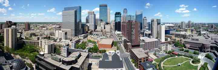 Minneapolis trucking insurance quotes