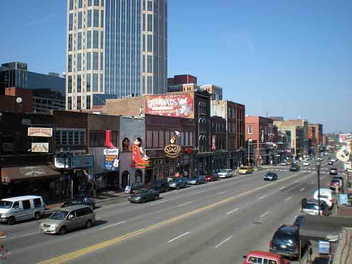 Nashville trucking insurance quotes
