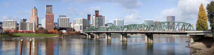 Portland trucking insurance quotes