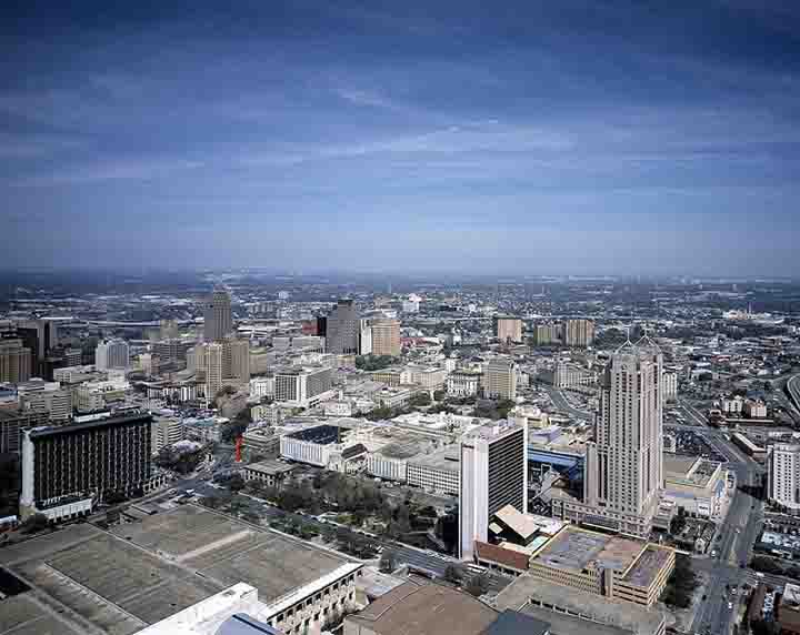 San Antonio trucking insurance quotes