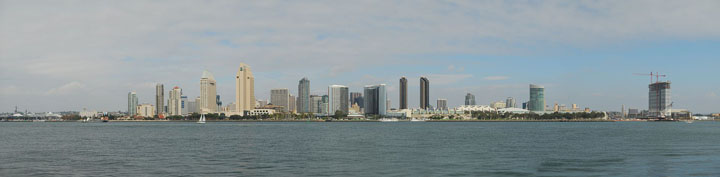 San Diego trucking insurance quotes