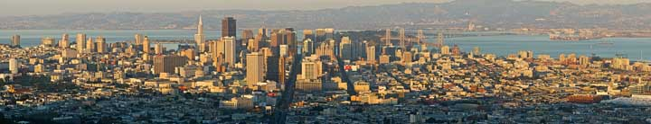 San Francisco trucking insurance quotes