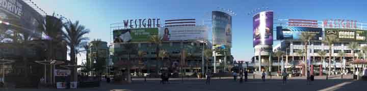Commercial Truck Insurance in Glendale AZ