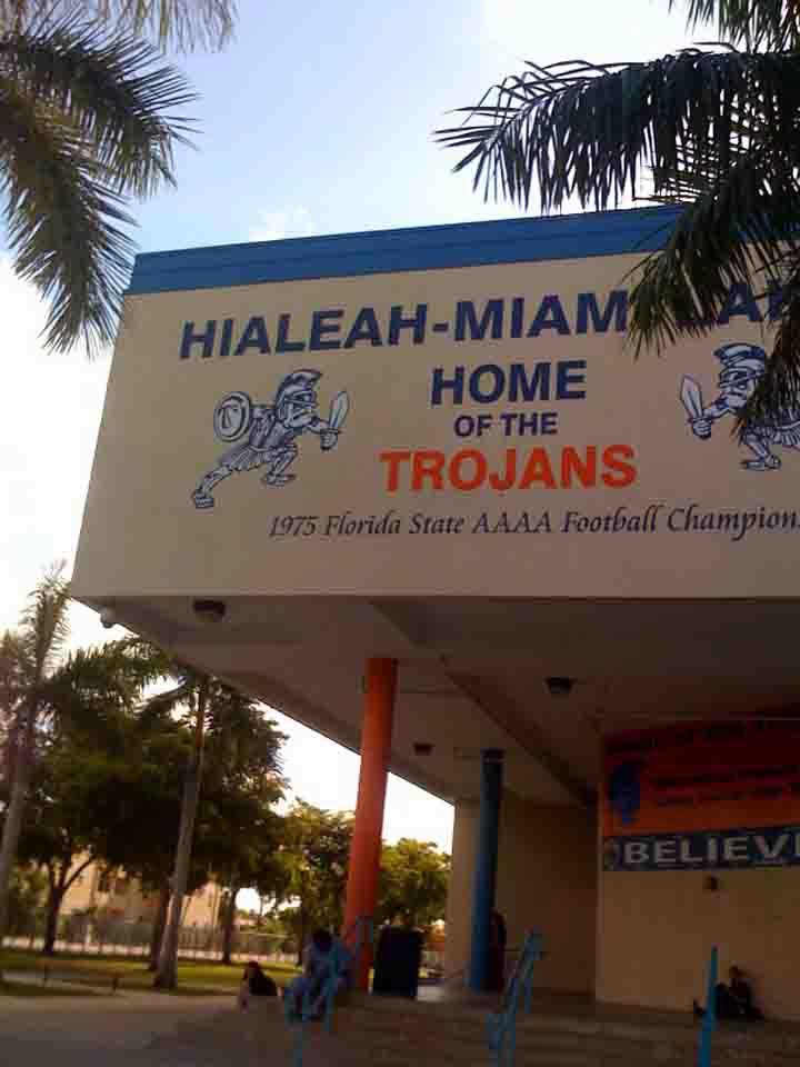 Commercial Truck Insurance in Hialeah FL