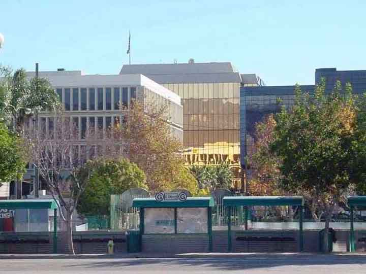 Commercial Truck Insurance in San Bernadino, CA