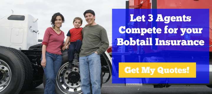 bobtail insurance quotes