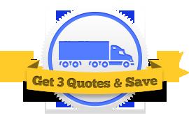 Semi Truck Insurance